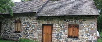 New York House Secrets Of Nyc U0027s Oldest Houses Am New York