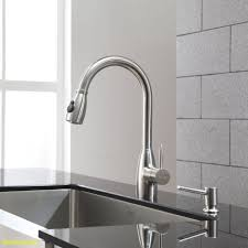 best brand kitchen faucet kitchen faucets quality brands best value the home depot in
