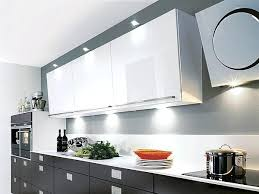 ikea luminaires cuisine luminaires cuisine ikea gallery of affordable finest beau
