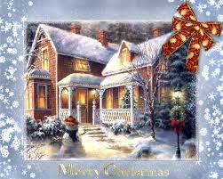 Christmas House by Christmas House Wallpaper 2017 Grasscloth Wallpaper