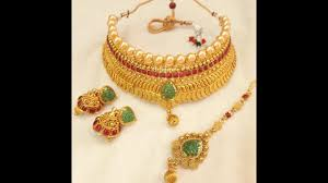 south jewellery designers south indian antique jewellery designs exclusive jewellery
