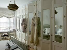 bathroom closet door ideas create a new look for your room with these closet door ideas