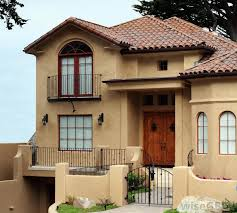 mediterranean house style what is a mediterranean style house with pictures