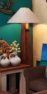 store gallery 10 casa bonita