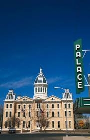 Small Towns Usa by The 75 Best Images About Small Towns U S A On Pinterest Mecca