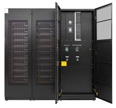 protect plus m600 modular 3 phase ups 30 900kva aeg power solutions