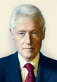 bill gates and president bill clinton on the nsa safe and