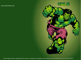anime halloween gif hulk gif gifs show more gifs