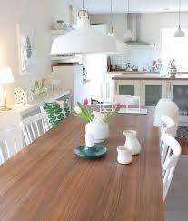 Wohnzimmer Planen Innenarchitektur Kühles Wohnzimmer Grundriss Planen