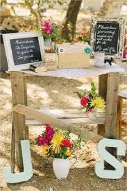 gallery rustic country backyard wedding decor ideas deer pearl