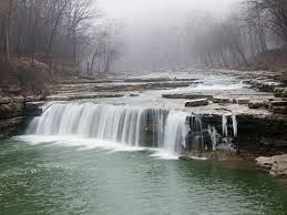 Indiana waterfalls images The ultimate southern indiana waterfalls road trip jpg