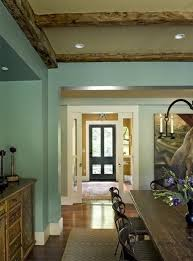 332 best paint colors teal peacock ocean accent wall images on