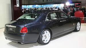 concept rolls royce download 2009 rolls royce 200ex concept oumma city com