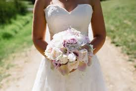 wedding flowers melbourne artificial wedding bouquets melbourne showroom