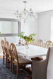 336 best dining rooms images on pinterest dining room design