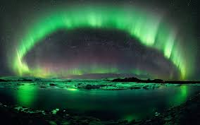 northern lights iceland 2017 free iceland northern lights wallpaper images long wallpapers