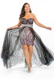 cute homecoming dresses help you stand in the center mk dress