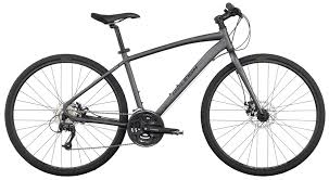 Commuting Mountain Bike Or Road by Bicycle Types How To Pick The Best Bike For You Century Cycles