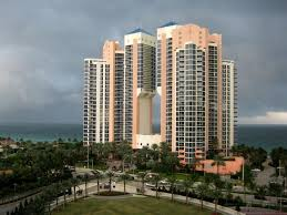 One Bedroom Townhomes For Rent by Ocean One Condos For Sale And Rent In Sunny Isles