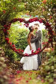 Wedding Wreaths 50 Prettiest Wedding Wreaths Decor Ideas U2013 Hi Miss Puff