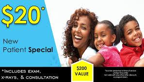 Comfort Dental Independence Caring For Your Smile Dental Care Independence Mo
