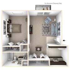 Accessible House Plans 100 Wheelchair Accessible House Plans Home Design