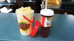 where can i get universal studios halloween horror nights coupons refillable cups popcorn buckets and coke freestyle at universal