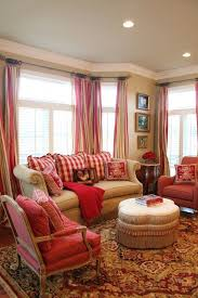 Marvelous French Country Living Room Designs  French Country - Modern french living room decor ideas