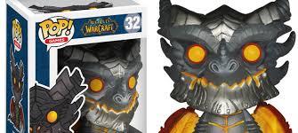 Warcraft Halloween Costume Funko Announces Warcraft S2 Assassins Creed