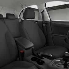 2004 volkswagen jetta interior drive in comfort in the 2016 vw jetta island volkswagen