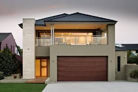 narrow lot homes narrow lot home designs perth striking homes design ideas