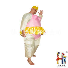 Fat Man Halloween Costume Buy Wholesale Fat Halloween Costume China Fat