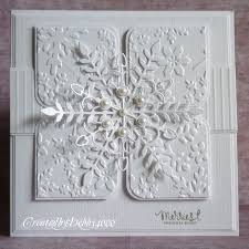 352 best snowflakes on cards images on snowflakes