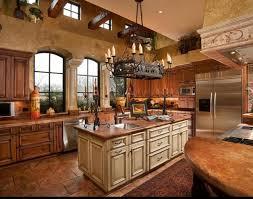 decor enthrall kitchen design restaurant layout favored kitchen
