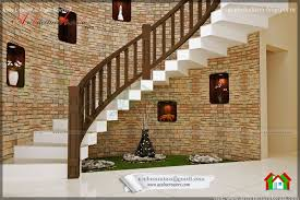interior designers in kerala for home house interior design pictures kerala stairs under stair design