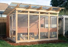 Building Backyard Chicken Coop Coop Thoughts Blog Thegardencoop Com