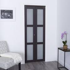 bi fold doors buy bi fold doors in home improvement at sears