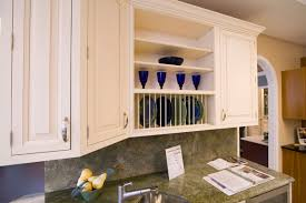 kitchen design ideas and photos for specialty items kitchen and