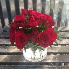 atlanta flower delivery atlanta florist flower delivery by flower bar