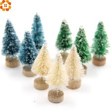 online get cheap small pine trees aliexpress com alibaba group