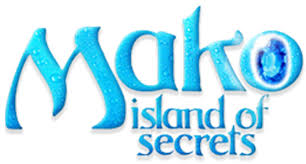 talk mako island of secrets h2o just add water wiki fandom