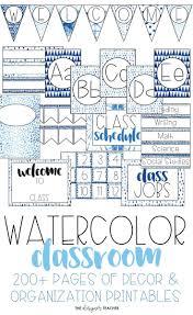 best 25 schedule calendar ideas on pinterest calendar planner