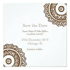 Indian Wedding Invitations Chicago Gold Snowflake On Purple Winter Wedding Rsvp Reply Card Other