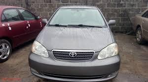 lexus rx 350 for sale nairaland lexus rx 350 2010 autos nigeria