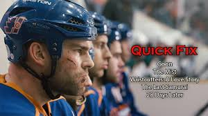 quick fix movies to watch 66 70 midroad movie review