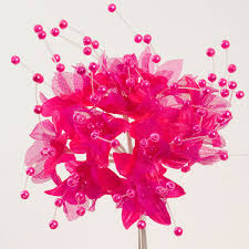 artificial flower artificial flowers other wholesale angel wholesale