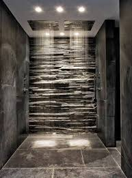 Luxury Shower Designs Demonstrating Latest Trends In Modern - Latest in bathroom design