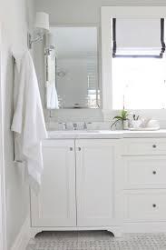 studio bathroom ideas bathroom studio mcgee bathroom designs ideas with white cabinets