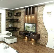 livingroom units living room tv cabinet designs living room unit designs in