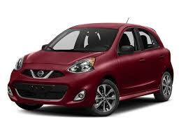 nissan micra used car review 2017 nissan micra price trims options specs photos reviews